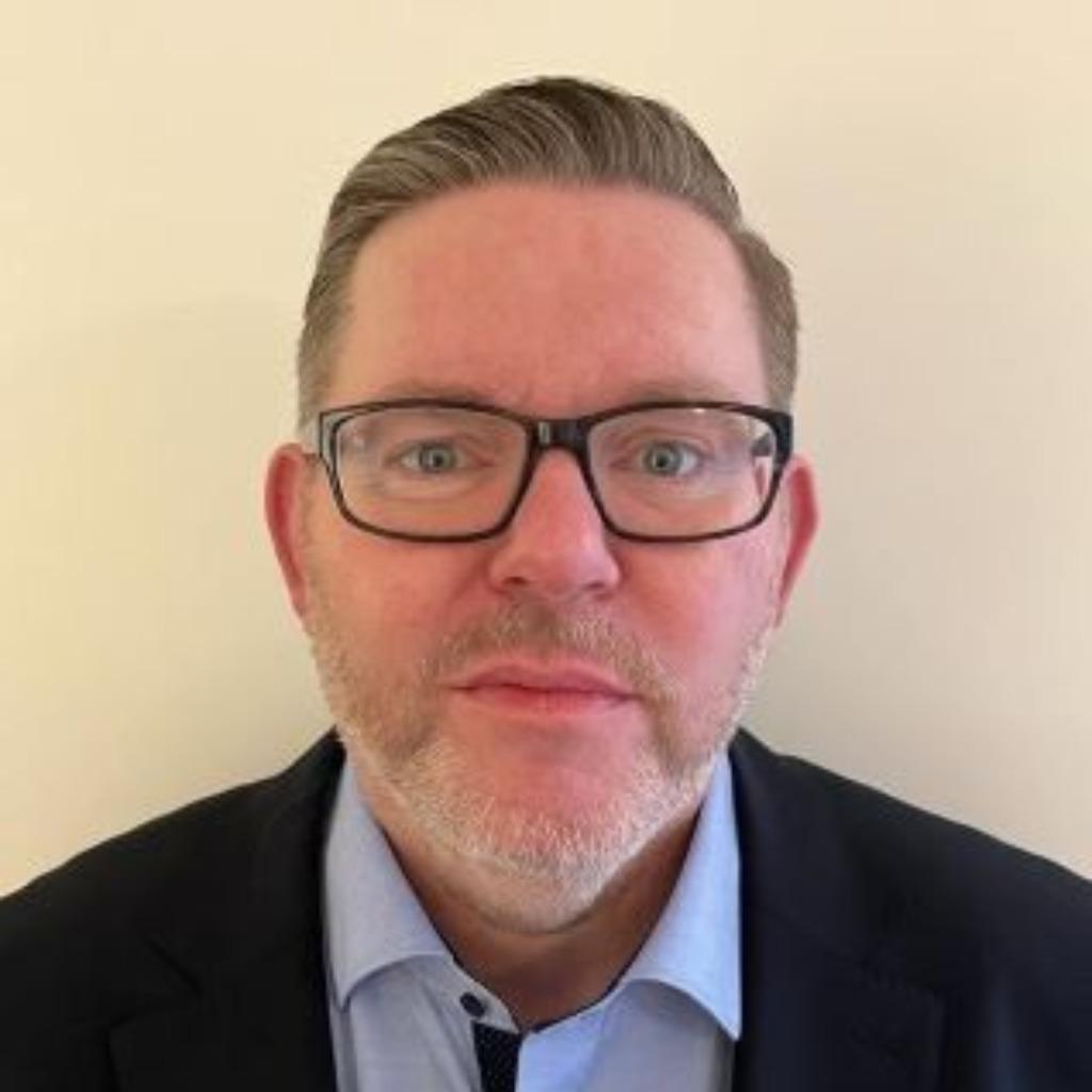 Ralf Blümer's profile picture