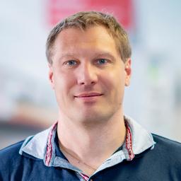 Jan Adelhoch's profile picture