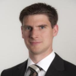 Alexander Kuntz