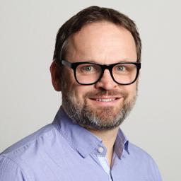 Daniel Post - RheinKodierer - Bonn