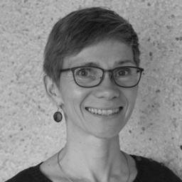Beatrix Grün