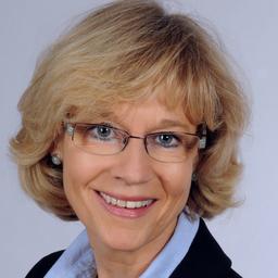 Dr. Ulrike Weydemann