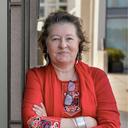 Dr. Imme Gerke