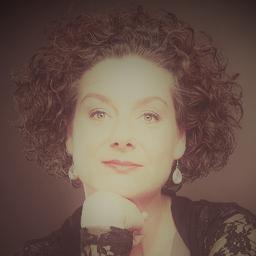 Barbara Begerow