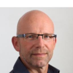 Michael Wendenburg