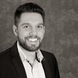 Stefan Emmerich's profile picture