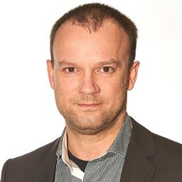 Johannes Anacker's profile picture