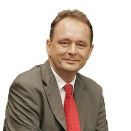 Bernhard Colsman