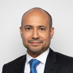 Christoph Pfister - HIAG Data AG - Zürich