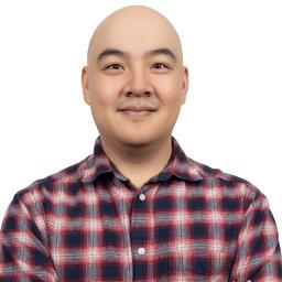 Minh Toan Nguyen - Freie Universität Berlin - Berlin