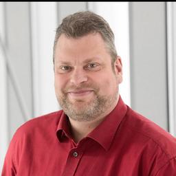 Martin Derzbach's profile picture