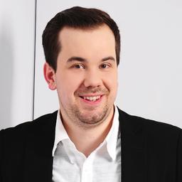 Christopher Schmidt's profile picture