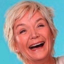 Cornelia Graurock - für Wellness & Spa I Hotel I Freizeitanlagen - ...
