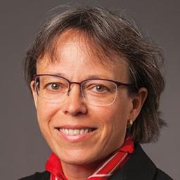 Martina Beecken's profile picture