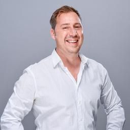 Marko Fredricksdotter - BRAINPOOL TV GmbH - Köln