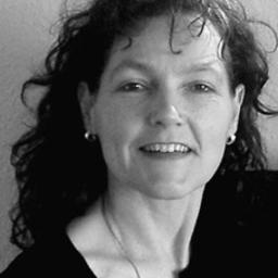 Christine Elsässer