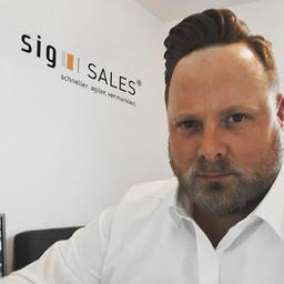 Dorian Brink's profile picture