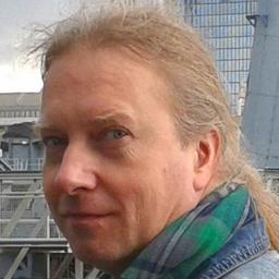 Steffen Markowski - NetNavigator - Dynamische, responsive Webseiten für Desktop und Mobile - Berlin