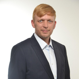Henning Cordes
