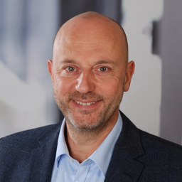 André Alonzo's profile picture