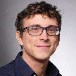 Jan Esslinger's profile picture