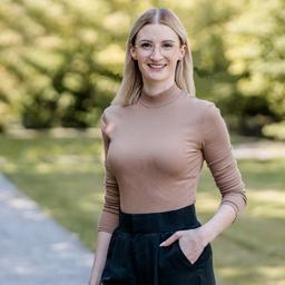 Stefanie Bartosch