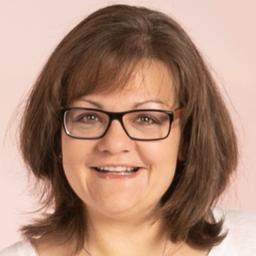 Steffi Brand's profile picture