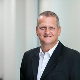 Stefan Adamek's profile picture