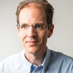 Prof. Dr. Rüdiger Zarnekow - Technische Universität Berlin - Berlin