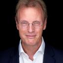 Carsten Bischoff