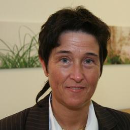 Rosemarie Lotzen