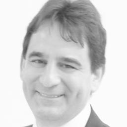 Bernd Dürring's profile picture