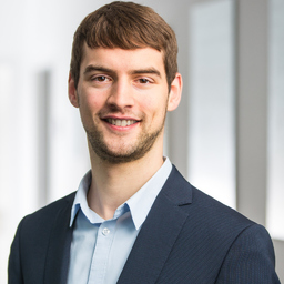 Tobias Fißmer