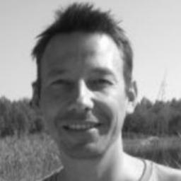 Bertram Städing - st@eding - https://eding.de - Cottbus