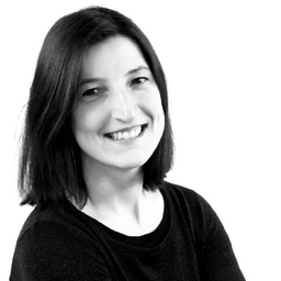 Daniela Enzmann - Get the Point GmbH - Köln