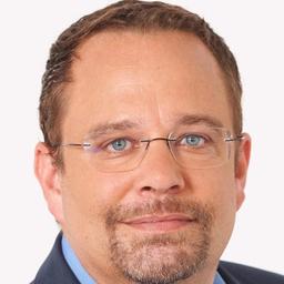 Ralf Hollerbach - Axians Infoma GmbH - Ulm