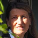 Ulrike Deutsch