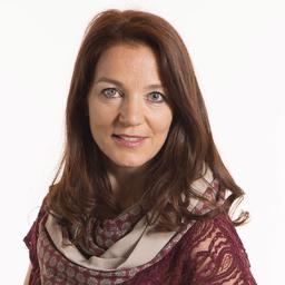Karin Essl-Colonne - Essl Design - Wörschach