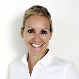 Carole Lehmann - Hochschule Luzern - Luzern