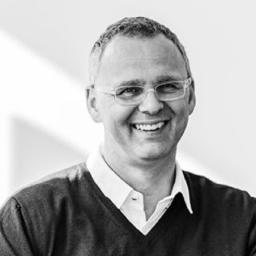 Andreas Jung - JUNG:Kommunikation GmbH - Stuttgart