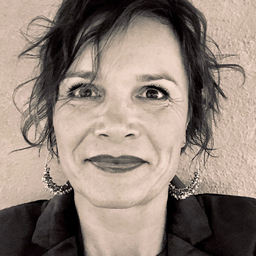 Dr Caroline Schüpbach-Brönnimann - dieEntwicklerei.ch - Thun