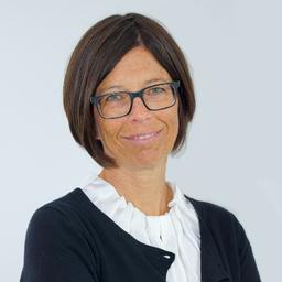 Corinna Ruppel - CDR-Legal Rechtsanwalts GmbH - Rosenheim