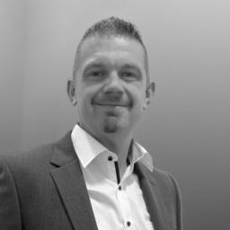 Volker Bloch's profile picture