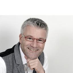 Dr. Jürgen Lindemeier