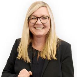 Dipl.-Ing. Bettina Möller's profile picture