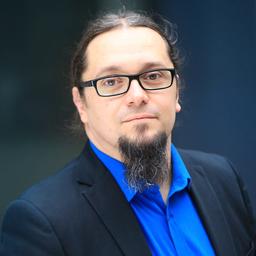 Daniel Haag - adojo GmbH - Nürnberg