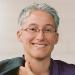 Sandra Masemann - Trainerin - Beraterin - Coach - Autorin - Schauspiel - Hannover