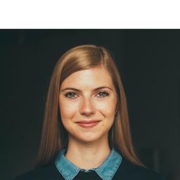 Lucinda Carstens's profile picture