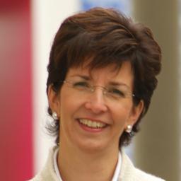 Petra Basler M.A.