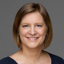 Daniela Kulow - EY (Ernst & Young) - Stuttgart